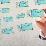 Ways to Save Emails to SharePoint
