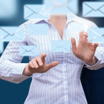 Save Outlook Emails to SharePoint