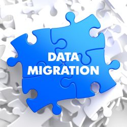 SharePoint Outlook Folders migration tools