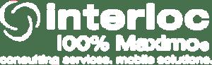 Interloc logo