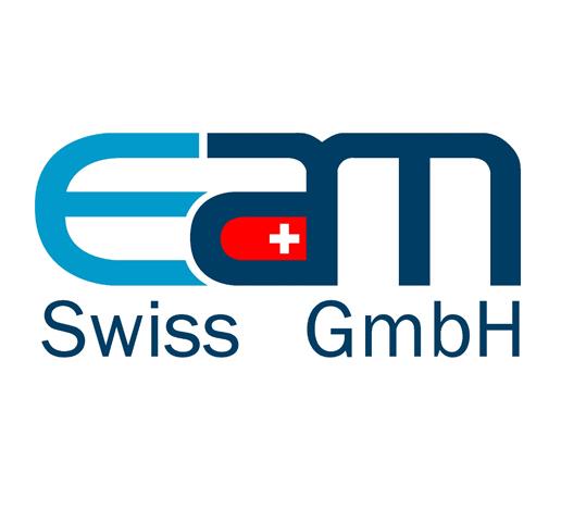 Eam swiss 4