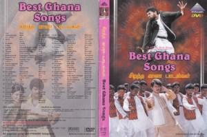 Best Ghana Songs Tamil DVD www.macsendisk.com 1