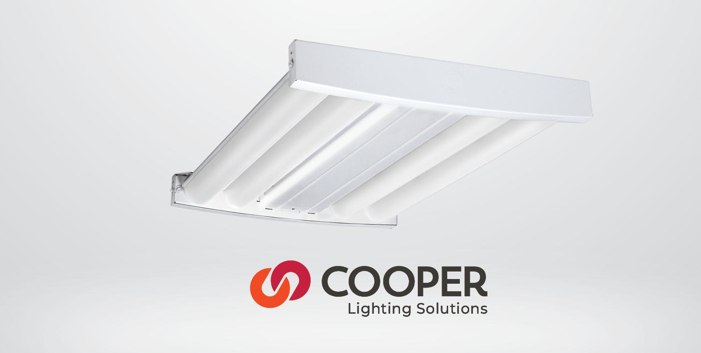 cooper lighting solutions metalux ohb