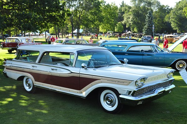 Merc together with E Babfd F E Cc Fbe Aaa besides Mercury Montclair American Cars For Sale X X in addition Px Mercury  muter Door Ht likewise B F D D Fe D F Bfbc. on 1957 mercury colony park station wagon