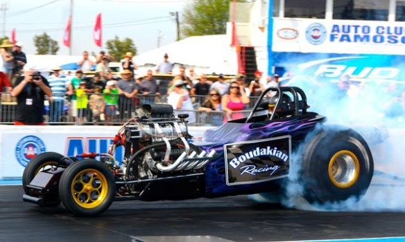 Jim mccraw reports on the bakersfield march meet mac 39 s for Motor city bakersfield used cars