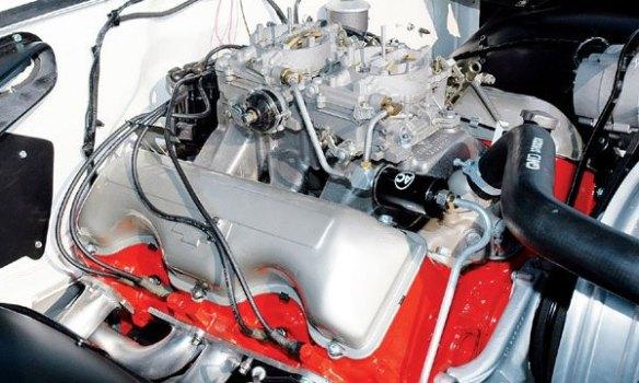 1963-chevrolet-z11-427-cid