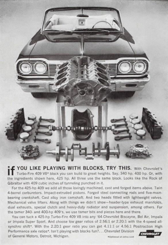 1964-impala-ss-ad