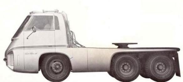 1966-chevrolet-turbo-titan-iii-left-side