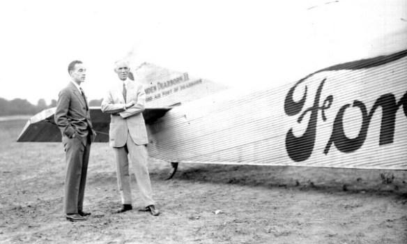 ford-trimotor-henry-edsel