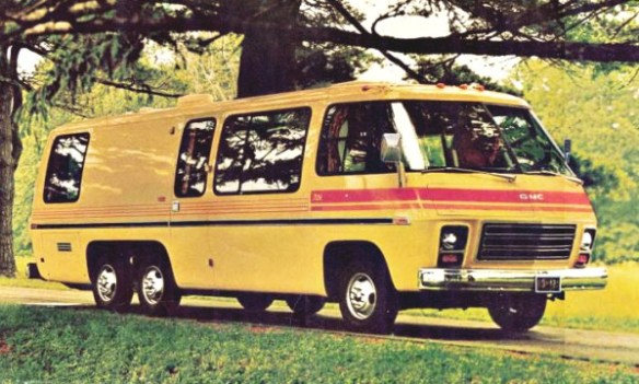 gmc-motorhome-color