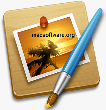 Pixelmator Pro 3.9 Crack Mac Full Free Download