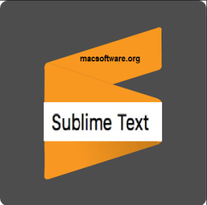 Sublime Text 4.0 Crack With License Key 2021 Free Download