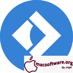 Movavi PDF Editor 3.2.1 Crack With Activation Key 2021 [Updated] Free