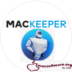MacKeeper 4.9.2 Crack With Activation Code Free Download