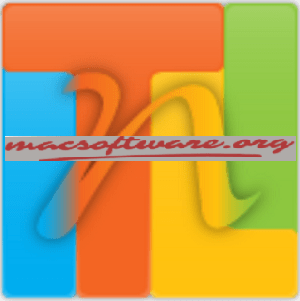 NTLite 2.1.0.7840 Crack With License Key Full Free Download