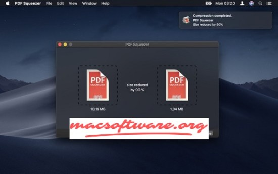 PDF Squeezer 4.2.2 Crack With License Code Free Download