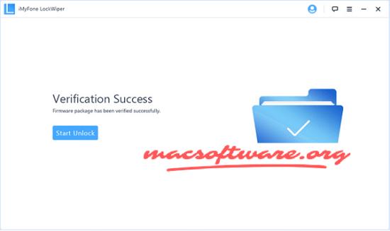 iMyFone LockWiper 7.4.0 Crack With Registration Code Free Download