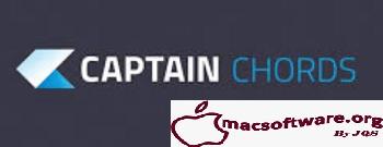 Captain Chords 5.1 Crack Mac (VST) Torrent Free Download