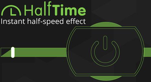 HalfTime VST Crack Mac [Latest] Full Free Download