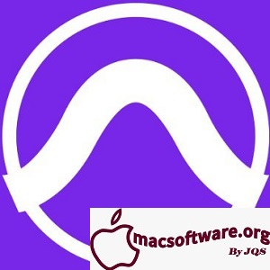 Pro Tools 2021.3 Crack With Activation Code Free Download