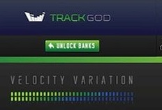 TrackGod VST Crack Mac Full Free Download