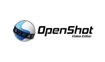 OpenShot Video Editor Keygen