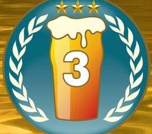 BeerSmith 3.1.8 Crack Keygen + Activation Key Latest Version 2021