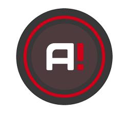 Mirillis Action Crack 4.18.1 Full Version Download [Latest]