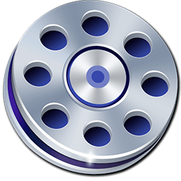 AnyMP4 Video Converter Ultimate 9.0.12.8800 Crack FREE Download