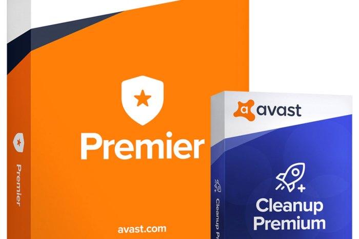 Avast Cleanup Premium 21.1.9481 Crack Activation Code Latest Key 2021
