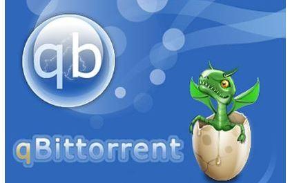 qBittorrent 64-bit 7.10.5 Crack Full Lifetime Version Latest