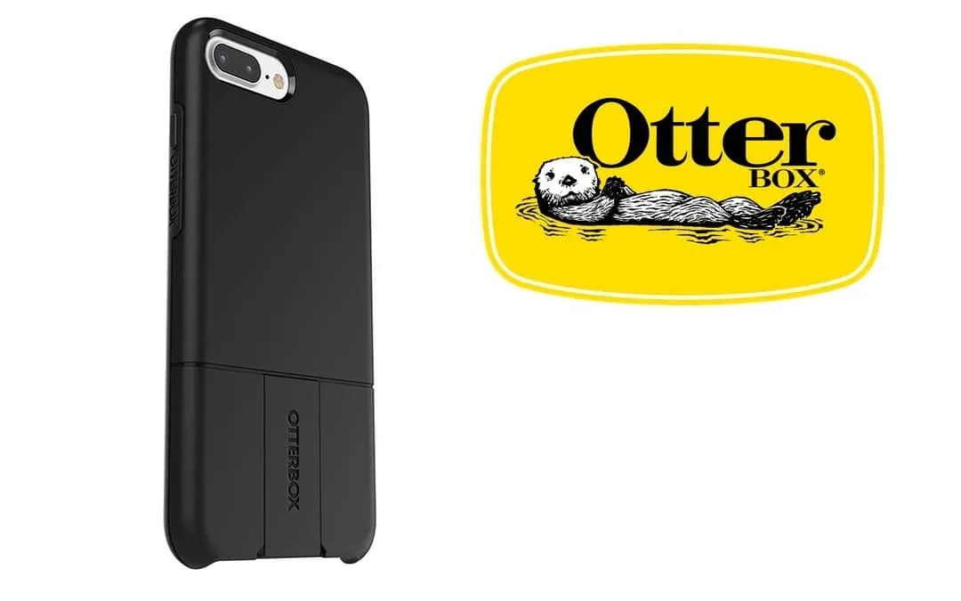 OtterBox uniVERSE Case System REVIEW