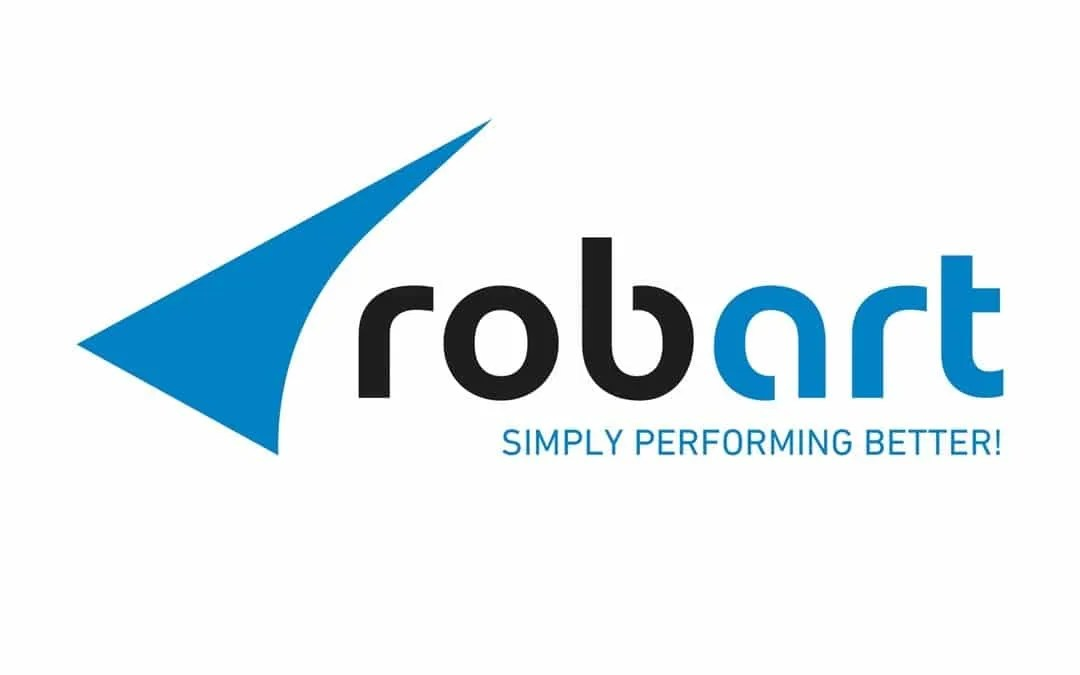 Robart Demonstrates its Revolutionary Artificial Intelligence Solution at CES 2017 NEWS