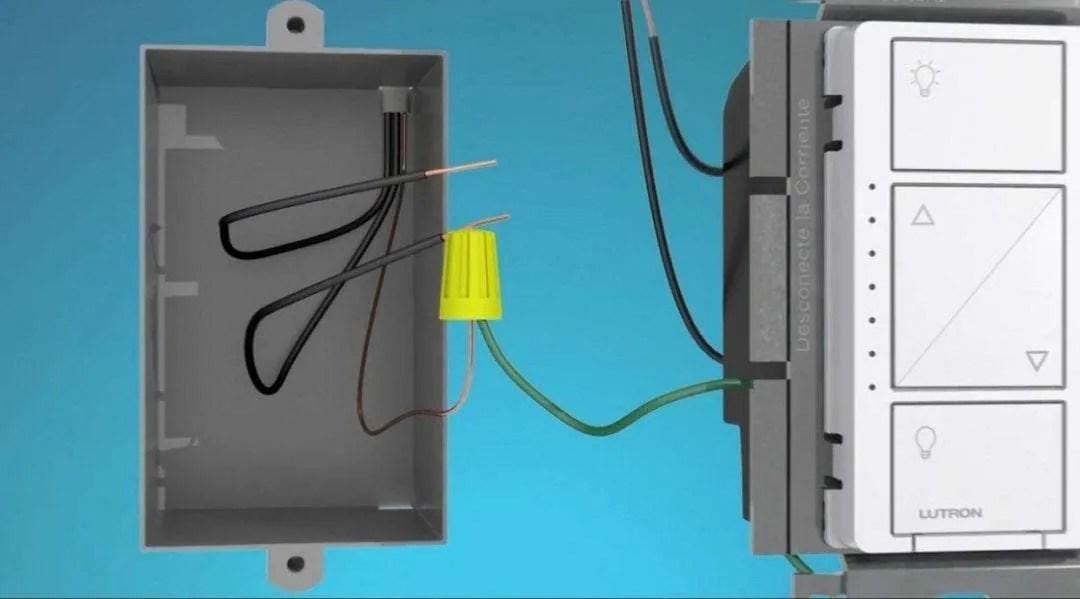 Caséta Wireless Kit with Smart Bridge
