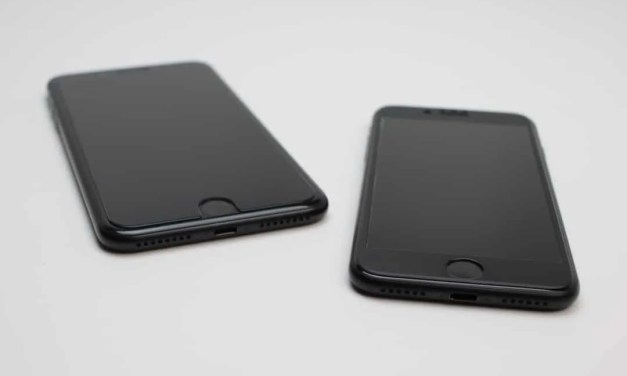 ZAGG InvisibleShield for iPhone REVIEW Impact and screen protection