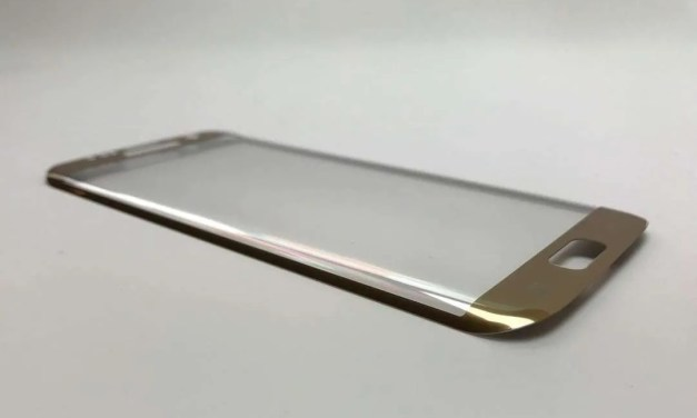 ProChosen Galaxy S7 Screen Protector REVIEW