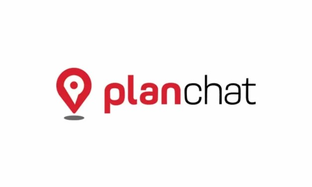 PlanChat iOS App REVIEW