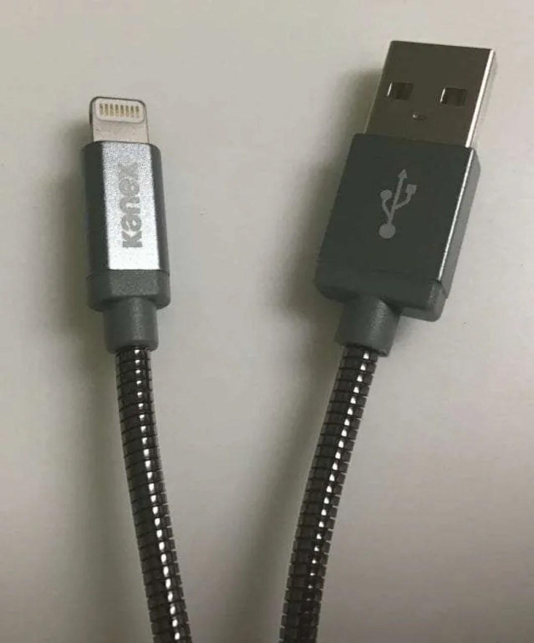 Duraflex connection