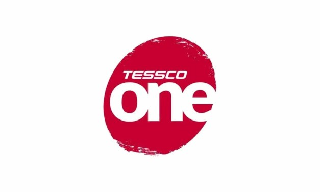 TESSCO One Innovation Showcase and Conference