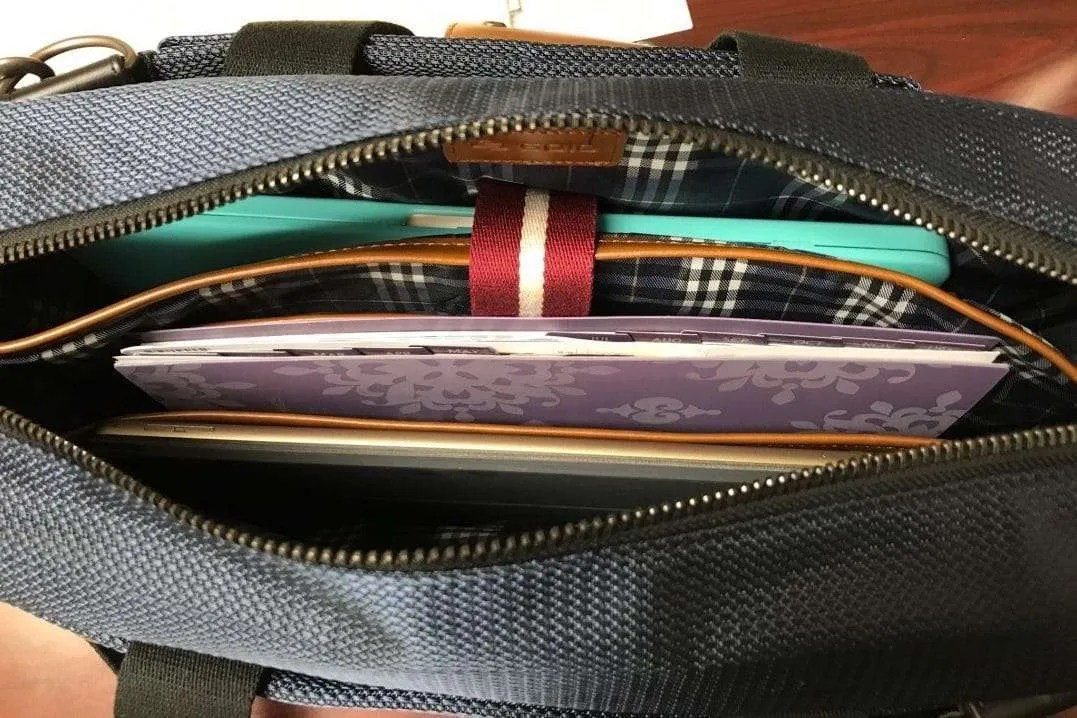 Solo-SagHarbor-Briefcase