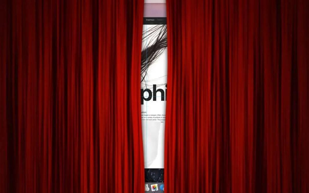 Pixelmator to Unveil New Mac App NEWS
