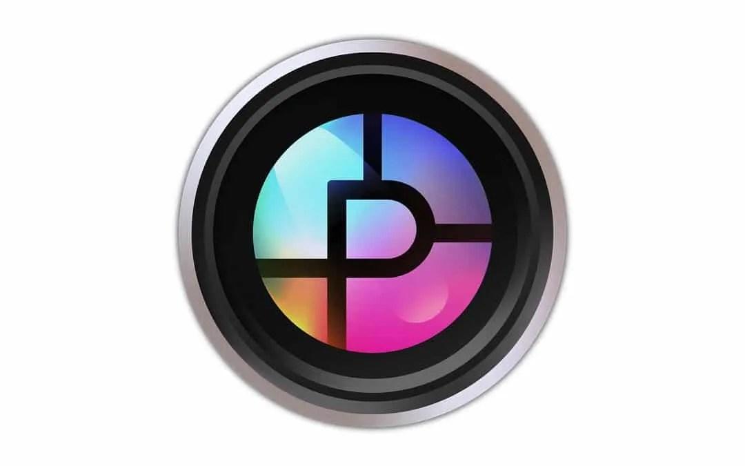 Picktorial Mac App REVIEW