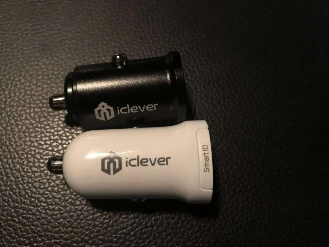 clever nano vs mini