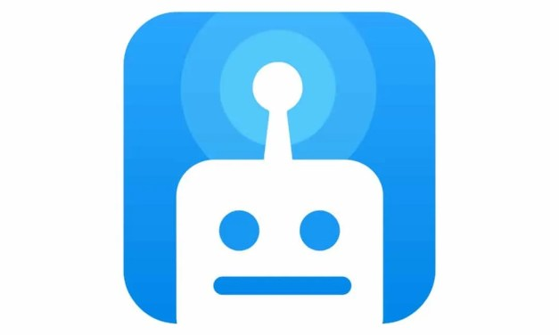 RoboKiller iOS App REVIEW Stops Spam Calls Freeing You from Unwanted Telemarketers