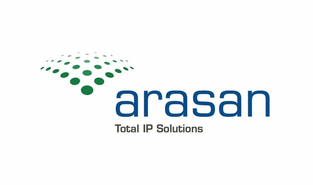 Arasan Announces Advanced Process Nodes for High Performance SD Card UHS-II Physical Layer Interface NEWS