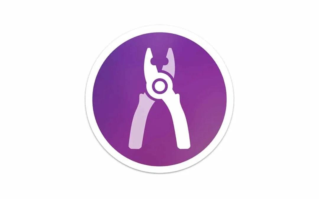 Workspaces Mac App REVIEW