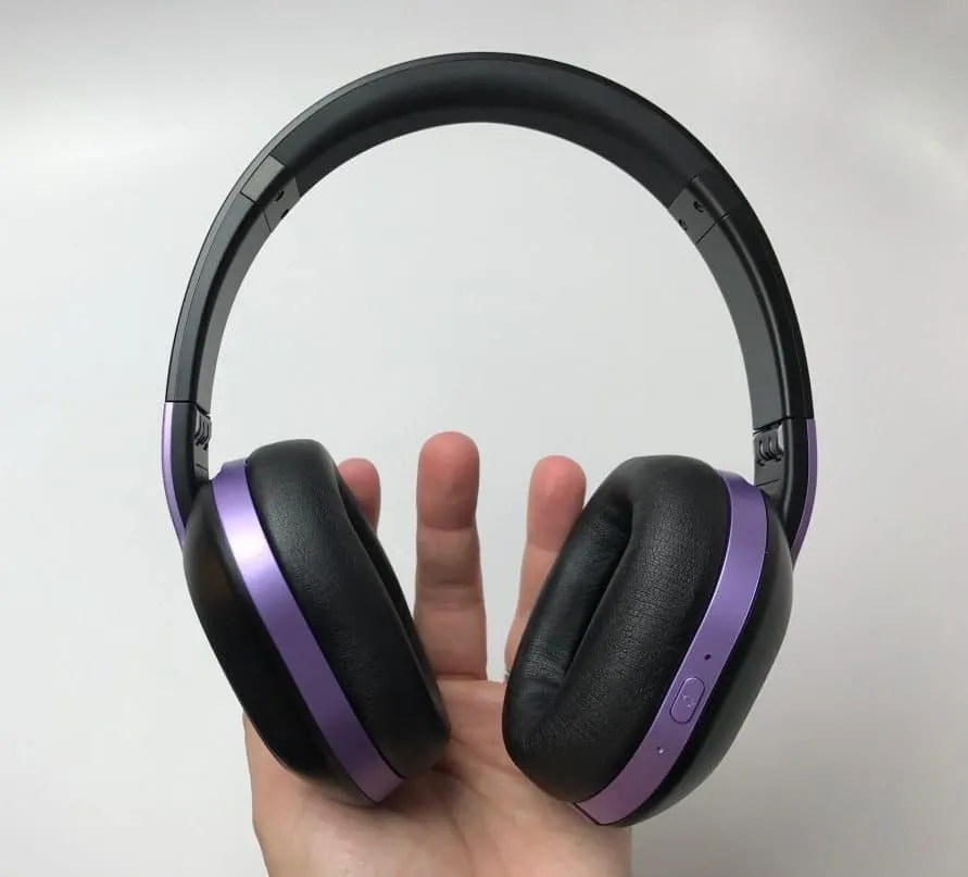 Phiaton BT 460 Bluetooth Headphones REVIEW