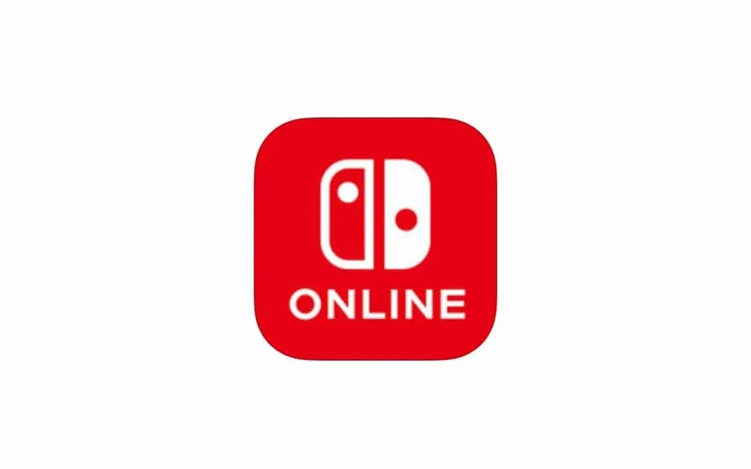 Nintendo Switch Online iOS Companion App Now Available NEWS
