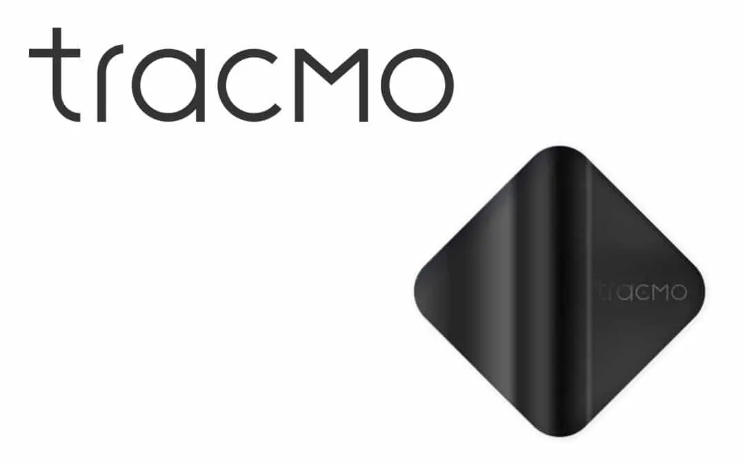 tracMo Introduces Ultimate Tracker with Bluetooth 5 Technology, Smart Home Integration and Extended Battery Life NEWS