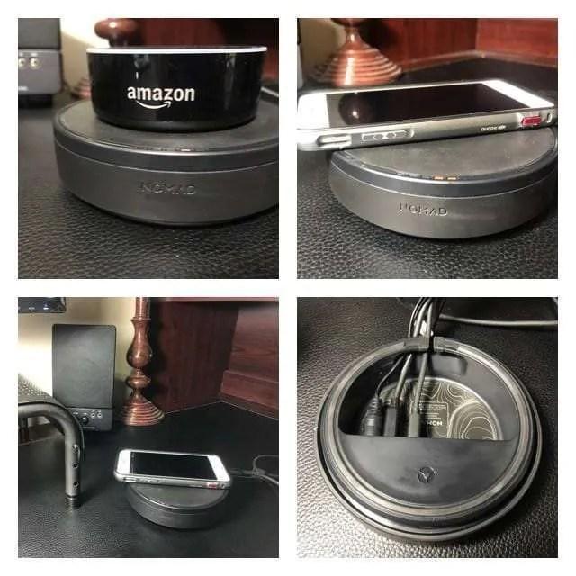 NOMAD USB HUB